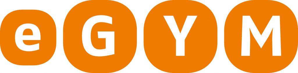 JPEG_eGym_Logo