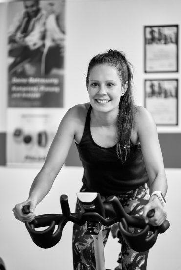 Fitnessstudio Vöhringen – Dein V8 Sport- & Gesundheitsstudio