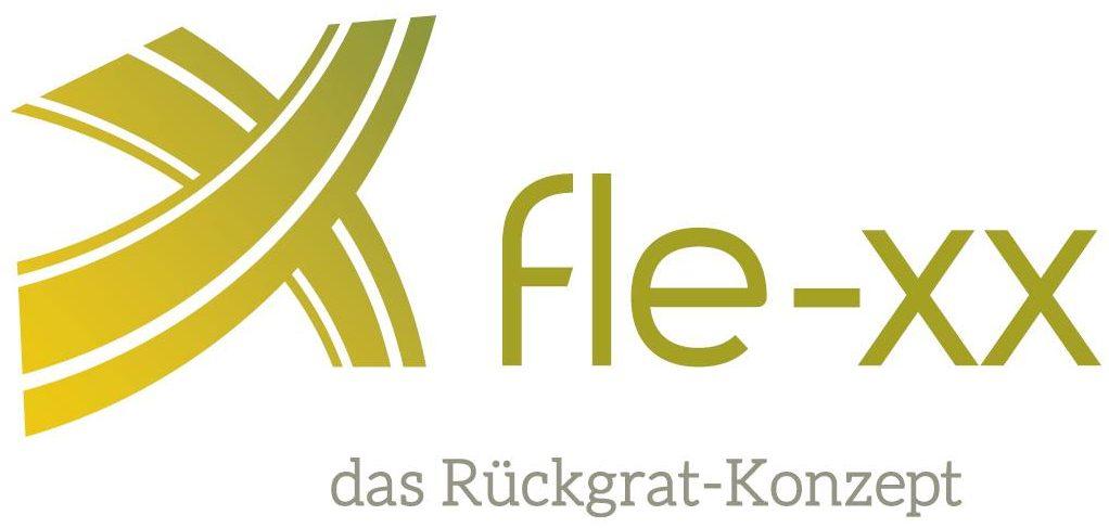 flexx-logo