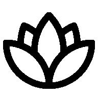 yoga@3x