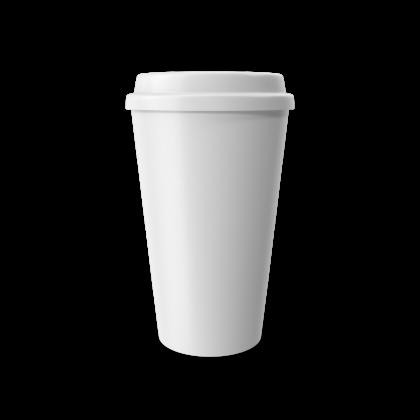 Für weniger als einen Kaffee am Tag im V8 in Vöhringen trainieren