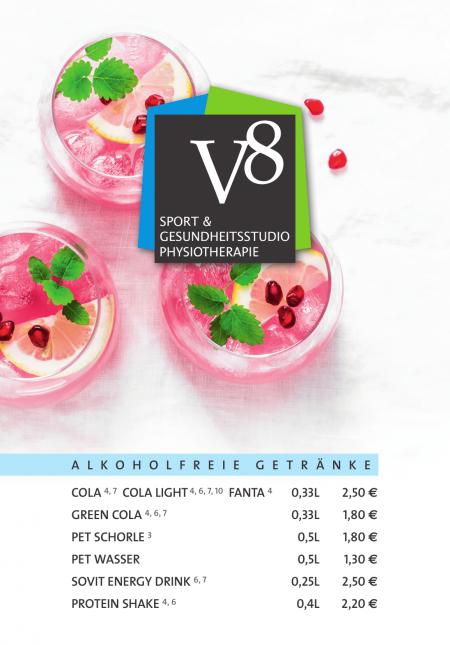 V8 Lounge - Getränkekarte(1)-1