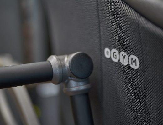 eGym Geräte